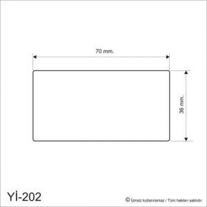 YI-202-olculer