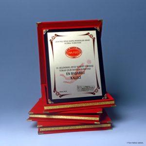 album-kutulu-plaket-hafed-7602