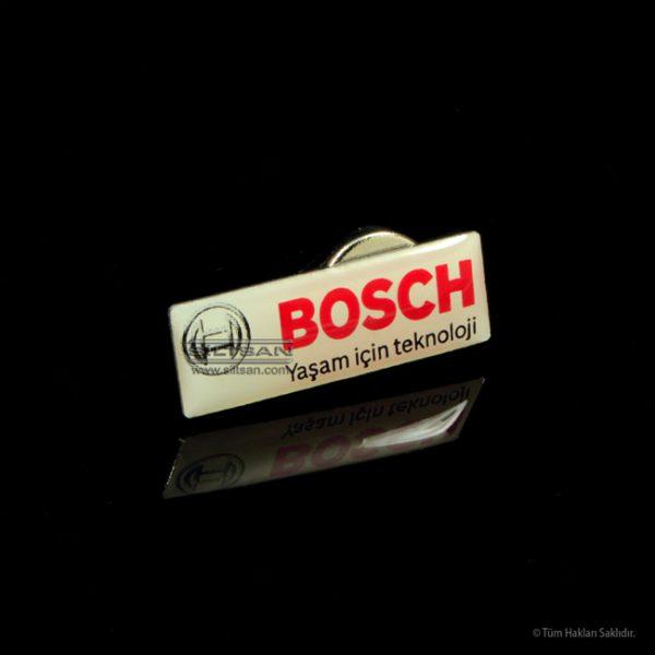 damla-rozet-bosch-6943