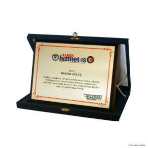 kadife-kutulu-ahsapli-plaket-hizmetis-7275