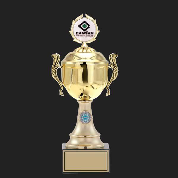 şampiyonluk kupası sk-078