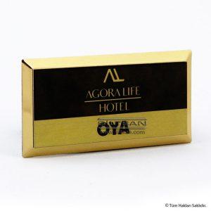 metal-yaka-isimligi-karti-8069