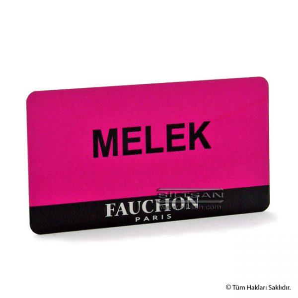 metal-yaka-isimligi-karti-8154