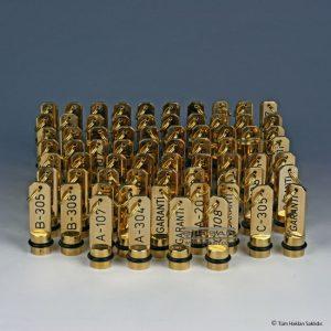 otel-anahtarligi-garanti-6279