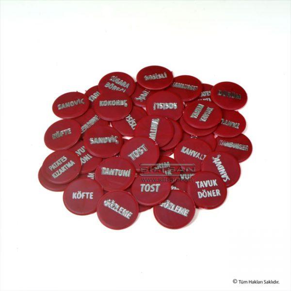 plastik-marka-jeton-fis-tost-6597