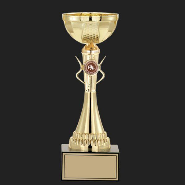 spor başarı kupası ke 021