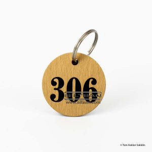 metal vestiyer numara 5622