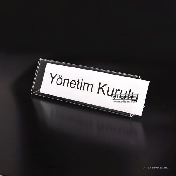 degisir-pleksi-isimlik-6751