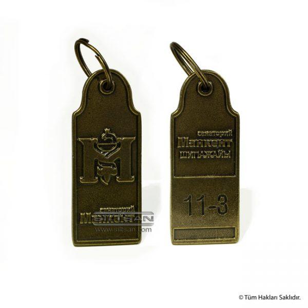 hastane-anahtarligi-mankent-6508