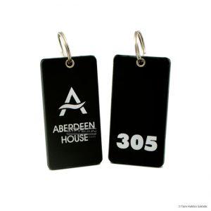 asit-indirme-otel-anahtarligi-aberdeen-7409