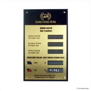 otel-fiyat-doviz-panosu-8032