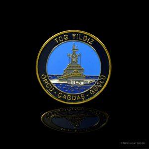 kulpsuz anı madalyası 7047