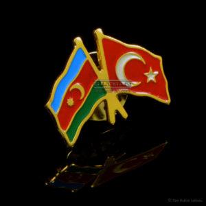 turkiye-azerbaycan-dostluk-rozeti